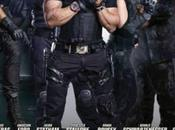 "Trailer final ""The Expendables (""Los Indestructibles ""Los Mercenarios"