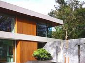 Casa Minimalista Singapur Minimal Style