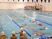 Climatizacion piscinas cubiertas