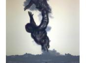 Israel, humo bombas asesinas perseguirá!