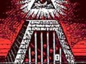 Nuevo orden mundial reptiliano