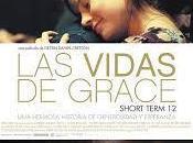 """Crítica """"Las vidas Grace"""" (2013)"""
