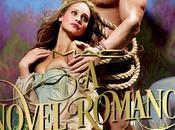 novel romance, nueva colección visuales horteras para septiembre 2014.