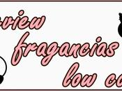 Review fragancias Cost