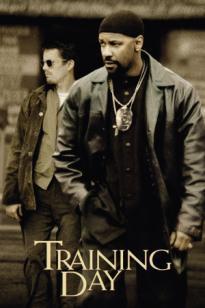 training-day-poster-cincodays
