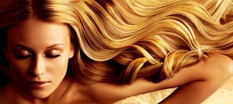 Cómo te ayuda tu cabello a parecer más joven...Peinados y cortes que te ayudan a rejuvenecer.