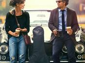 Crítica: Begin again, John Carney