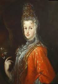 1705, cuando Barcelona defendió a Felipe V y los ingleses la bombardearon