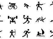 Deporte seguro prudencia buena equipación