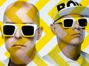 Shop Boys ofrecen Gijón concierto Asturias