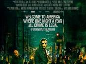 horas para sobrevivir (The Purge Anarchy)