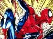 Spider-Man Spin-Offs: Película Protagónico Femenino Venom Pasa Titularse Carnage