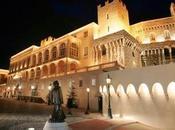 Palais Prince, Monaco