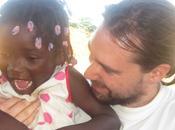 Crónicas desde Hospital Nossa Senhora Angola Manos Unidas