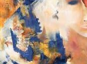 Muestra Colectiva pinturas.