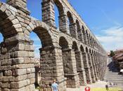 Viaje Segovia 2014