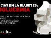 Urgencias diabetes: Hipoglucemia