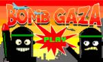 Google expulsa Play Store juego Bomb Gaza