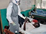 ¿Por ébola sigue tener cura?