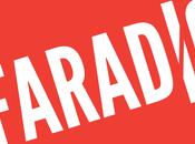 Faradio: Periodismo cuenta