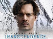 Critica transcendence (2014) matías olmedo