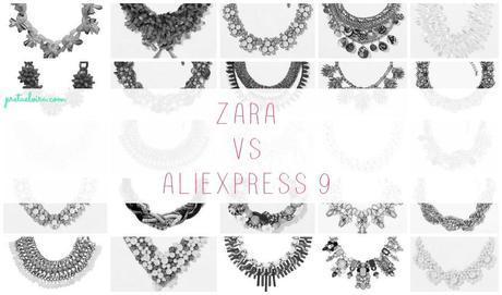 complementos: INDITEX VS ALIEXPRESS 9