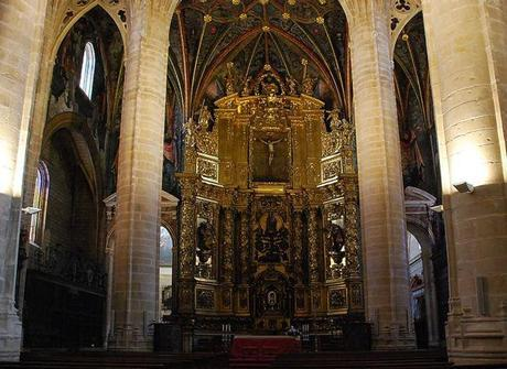 retablo-concatedral-logroño