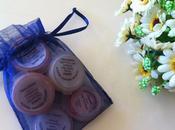 Vapour Organic Beauty: Maquillaje ecológico profesional