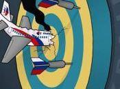 Vuelo MH17: Sanciones sanciones