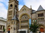 Tres museos amarás Montreal