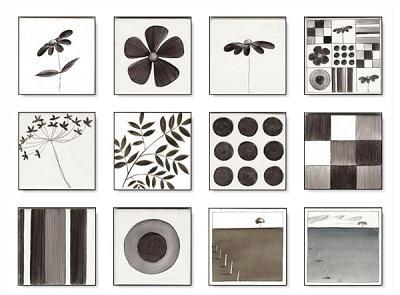 Azulejos artesanos para la cocina paperblog for Disenos de azulejos para cocina
