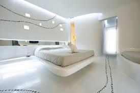 Espejos en el dormitorio paperblog for Donde colocar espejos en el dormitorio