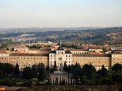 Toledo contemporáneo