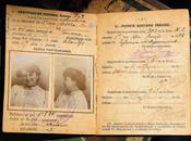 Barcelona, triste historia de... adela...1908. ...6-08-2014...!!!
