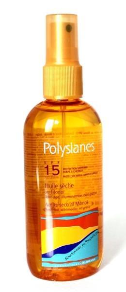 Que vitaminas comprar contra la caída de los cabello las revocaciones