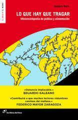 Sostenibilidad desde la tumbona: tres lecturas para el verano