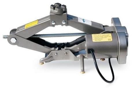 Curiosos accesorios para el coche paperblog - Poner luz interior coche ...