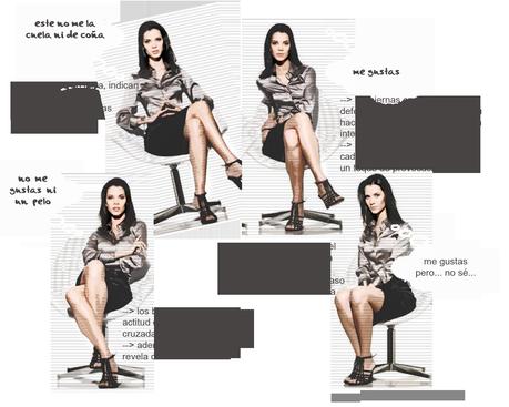 linguagem corporal do amor pdf
