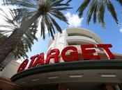 Famosa Tienda Target Apoya Abiertamente Matrimonio