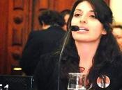 """""""Pedimos trate sobre tablas expropiación Estancias Sur"""""""