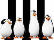 "Segundo trailer ""los pingüinos madagascar"""
