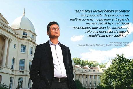 nirmalya kumar frases mercadeojpg 1024x682 Del mercado emergente a la escala global: Colombia se prepara para dar un gran salto