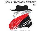 Llega Buenos Aires homenaje Ettore Scola Federico Fellini