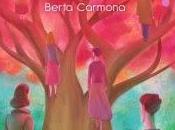 Berta Carmona: Como