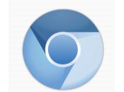 Cómo instalar soporte Pepperflash Chromium para Arch Linux derivadas