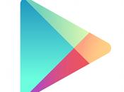 apps móvil