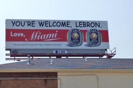 lebron-james-billboard-miami