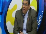 Durante campaña: ANDRES TELLO DESCARTA POLITIZAR TEMA CORRUPCIÓN…