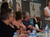 Plantillas Coimbra vuelve abrir puertas clientes