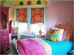 Divertidas habitaciones de ni as decoradas con flores for Habitaciones decoradas para ninas
